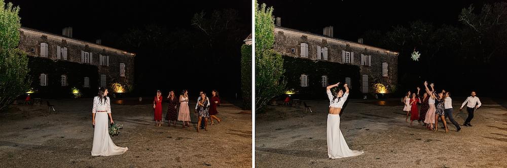 mariage-nathacha-arnaud-chateau-de-croisillat-rosefushiaphotographie231