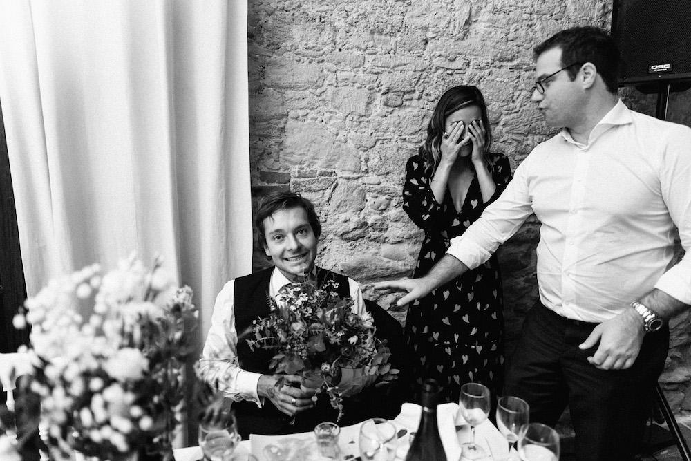 mariage-nathacha-arnaud-chateau-de-croisillat-rosefushiaphotographie235