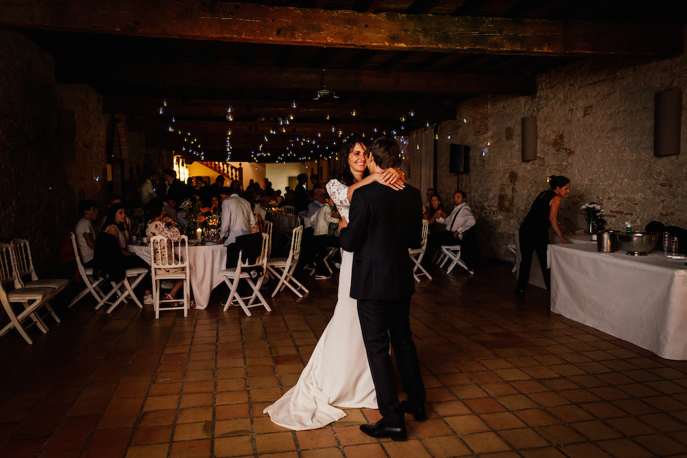 mariage-nathacha-arnaud-chateau-de-croisillat-rosefushiaphotographie237