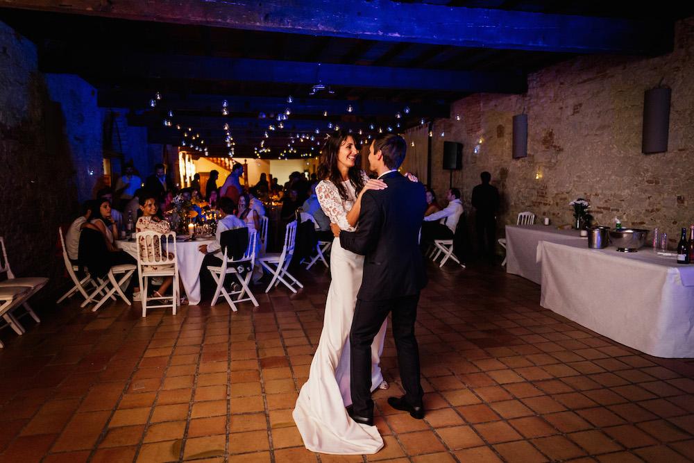mariage-nathacha-arnaud-chateau-de-croisillat-rosefushiaphotographie238