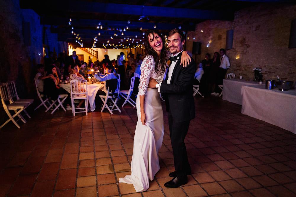 mariage-nathacha-arnaud-chateau-de-croisillat-rosefushiaphotographie239