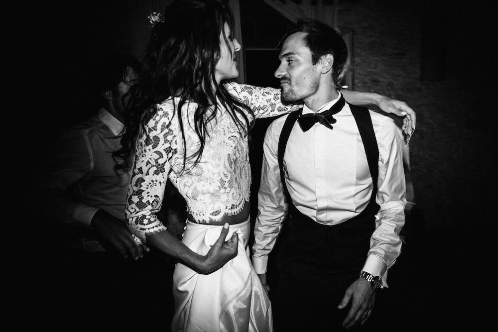 mariage-nathacha-arnaud-chateau-de-croisillat-rosefushiaphotographie242