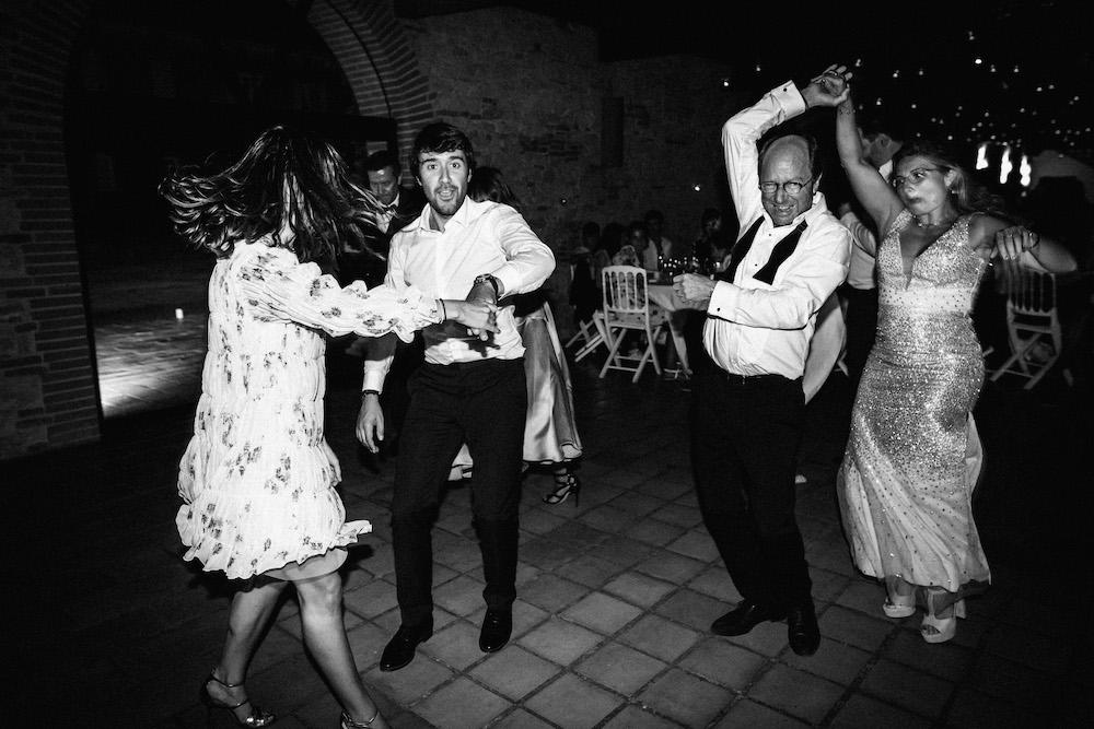 mariage-nathacha-arnaud-chateau-de-croisillat-rosefushiaphotographie243