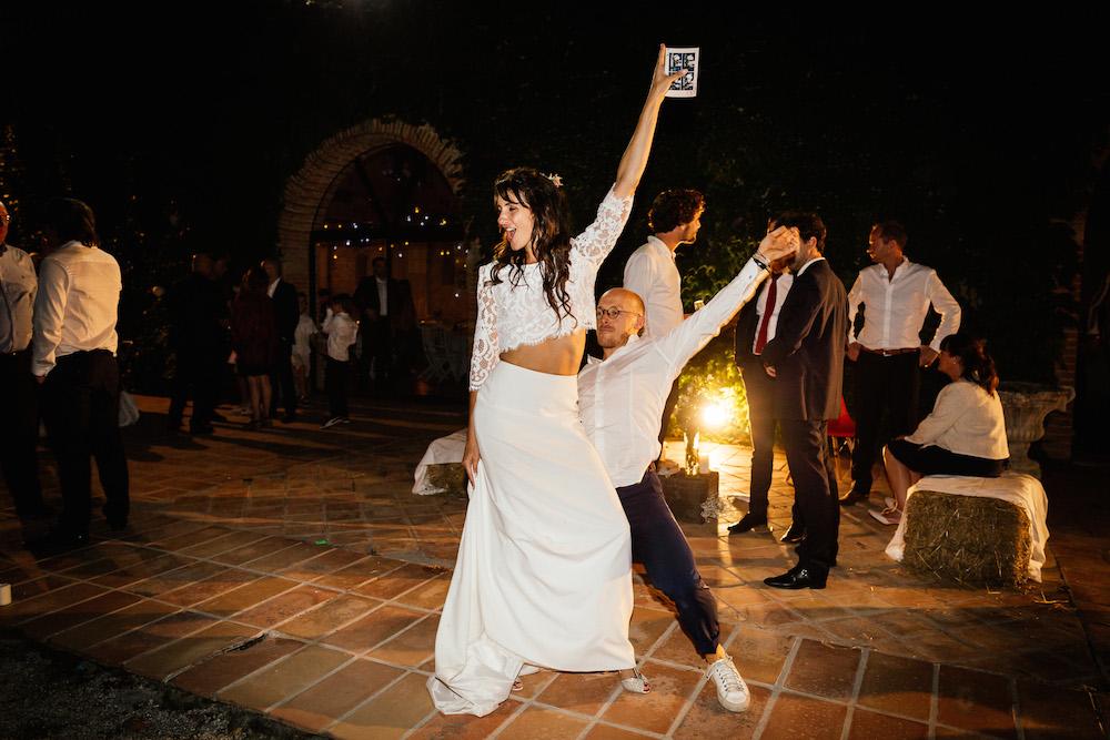 mariage-nathacha-arnaud-chateau-de-croisillat-rosefushiaphotographie247