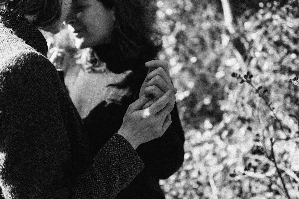 seance-couple-samesex-johana-marion-cevennes-rosefushiaphotographie014