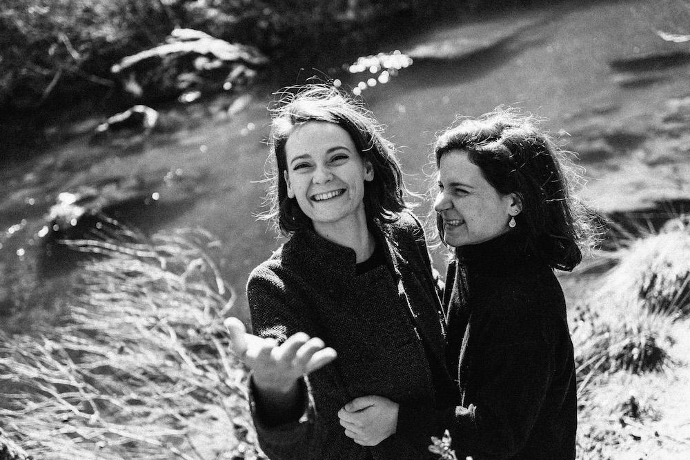 seance-couple-samesex-johana-marion-cevennes-rosefushiaphotographie024