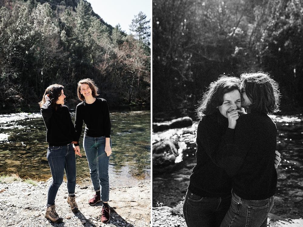 seance-couple-samesex-johana-marion-cevennes-rosefushiaphotographie038