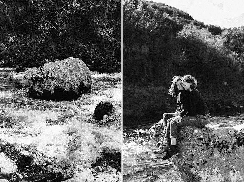 seance-couple-samesex-johana-marion-cevennes-rosefushiaphotographie045