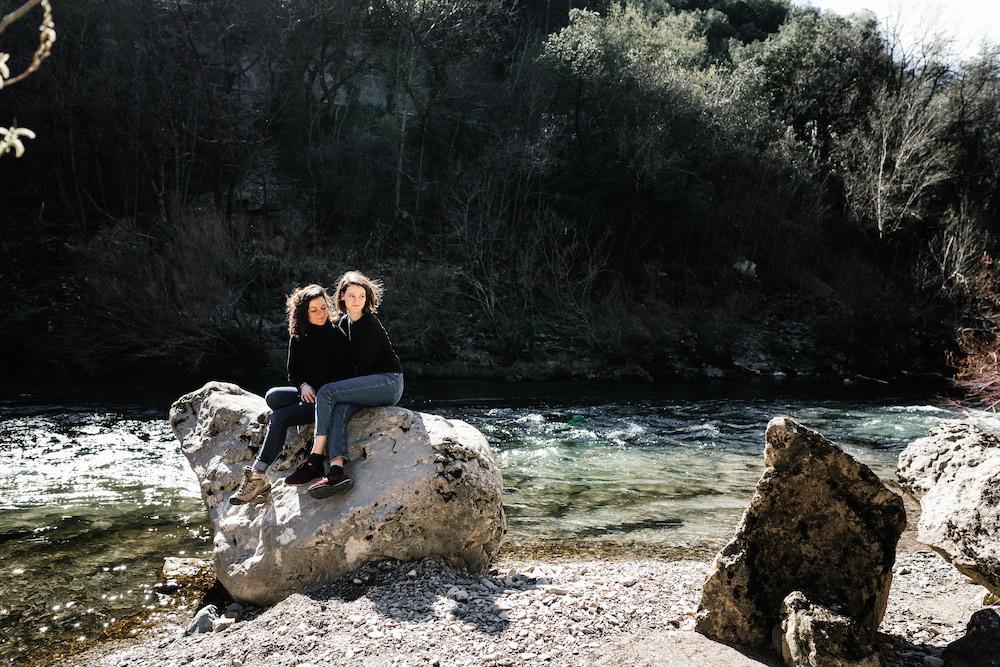 seance-couple-samesex-johana-marion-cevennes-rosefushiaphotographie046