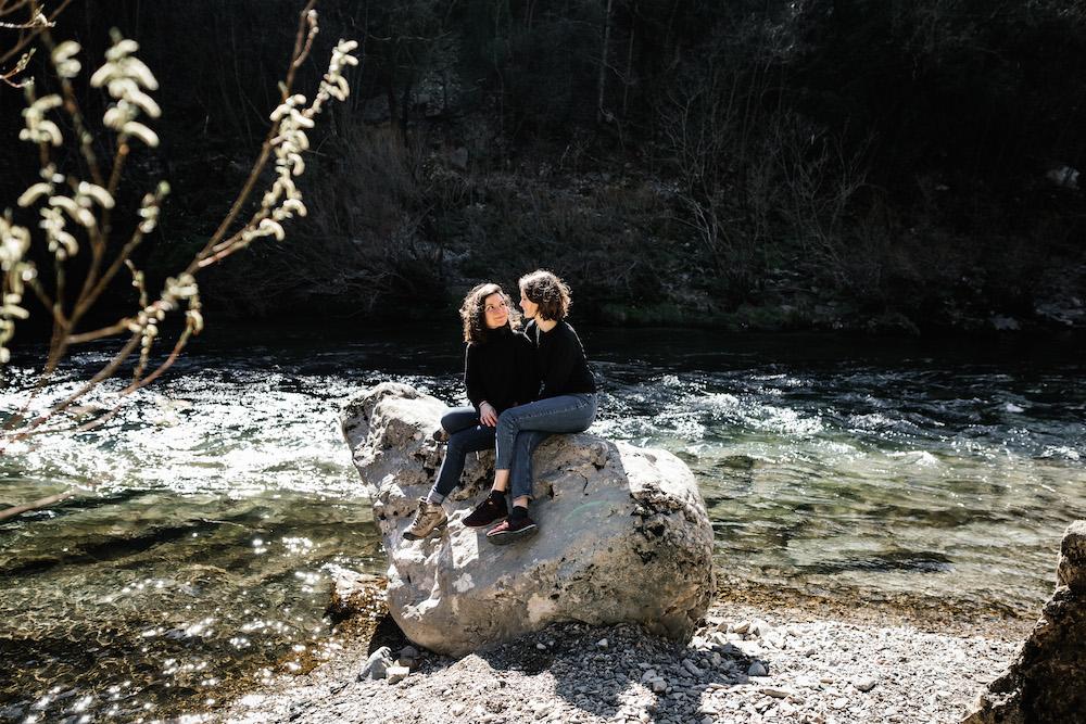 seance-couple-samesex-johana-marion-cevennes-rosefushiaphotographie047