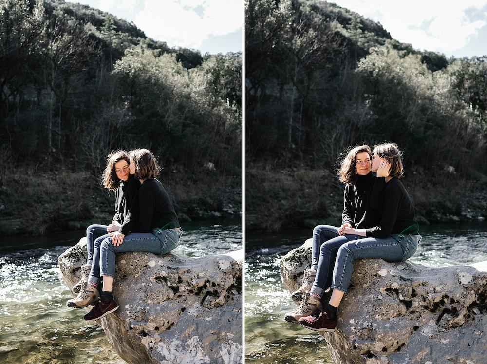 seance-couple-samesex-johana-marion-cevennes-rosefushiaphotographie050