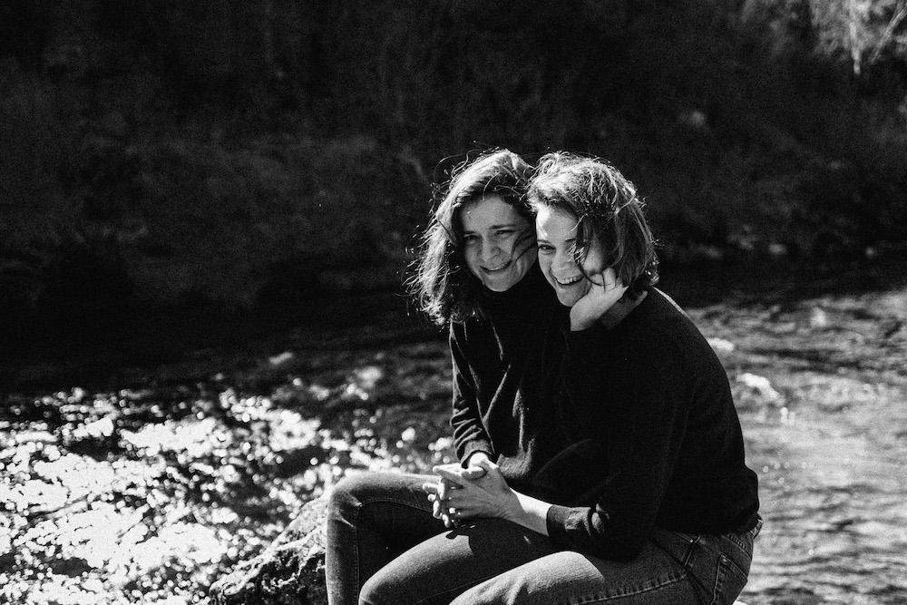 seance-couple-samesex-johana-marion-cevennes-rosefushiaphotographie053