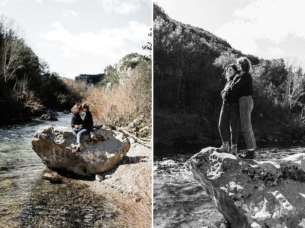 seance-couple-samesex-johana-marion-cevennes-rosefushiaphotographie054