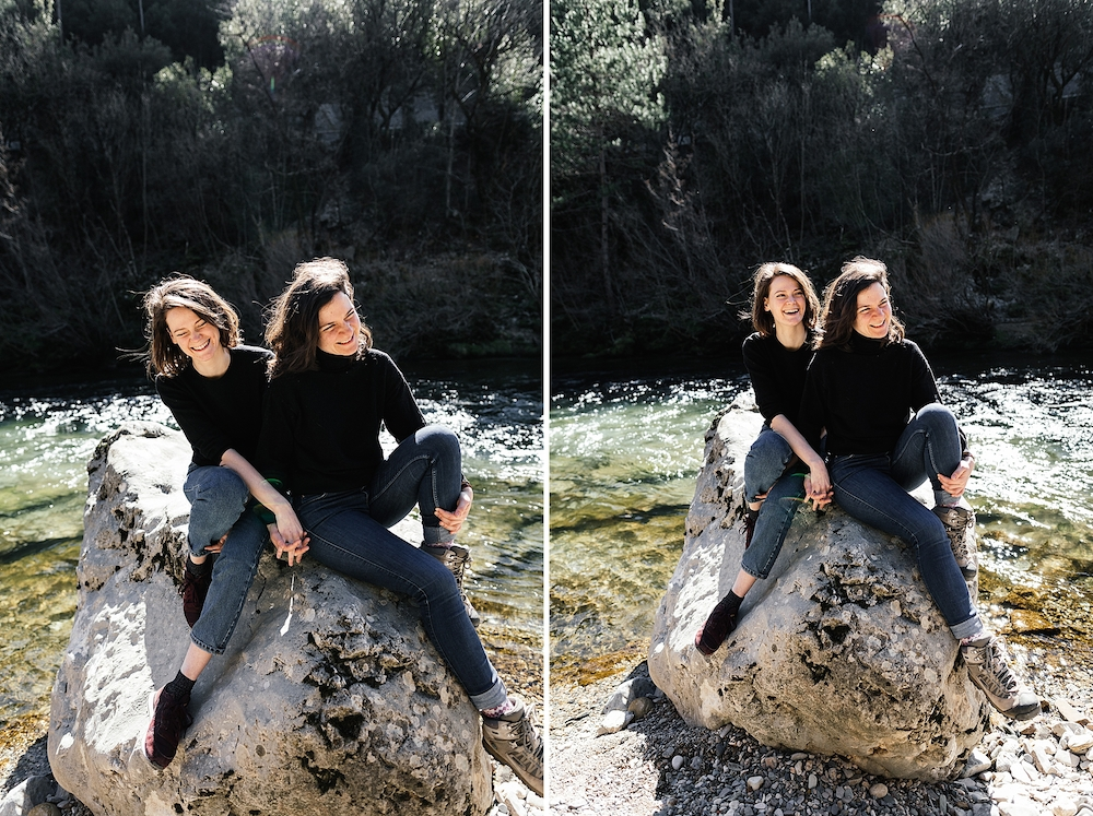 seance-couple-samesex-johana-marion-cevennes-rosefushiaphotographie063