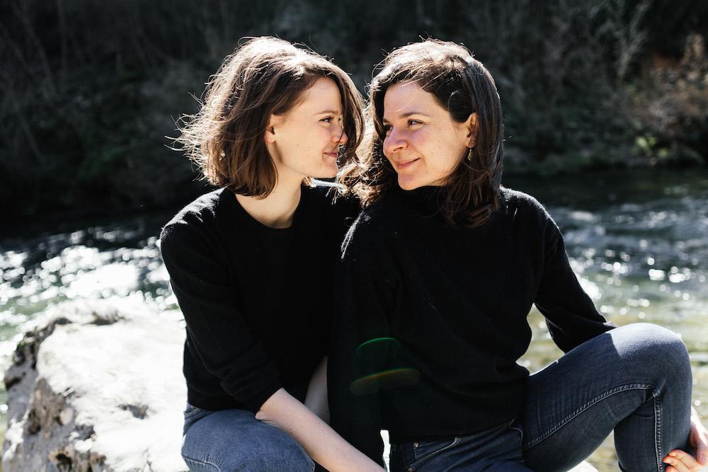 seance-couple-samesex-johana-marion-cevennes-rosefushiaphotographie066