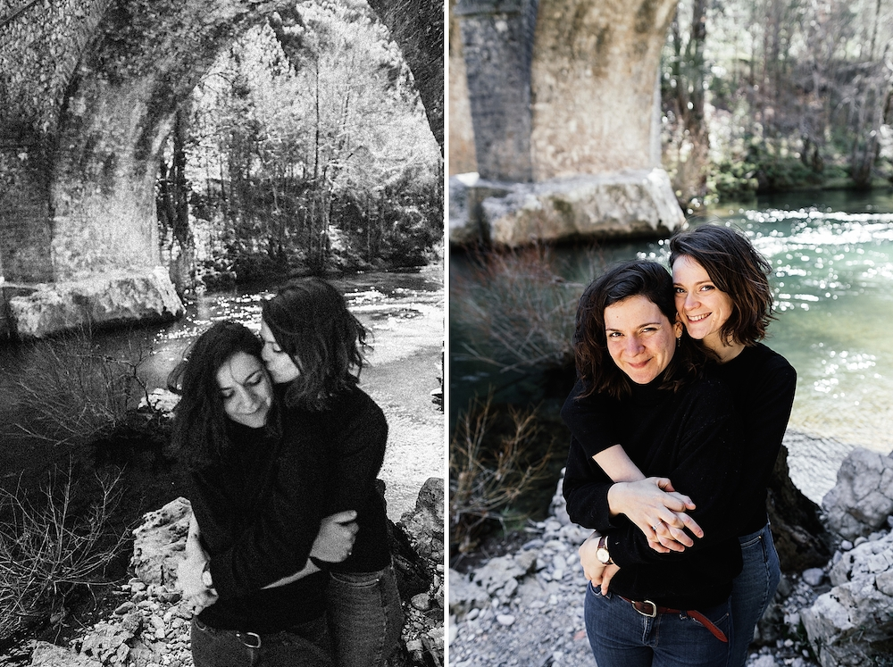 seance-couple-samesex-johana-marion-cevennes-rosefushiaphotographie068