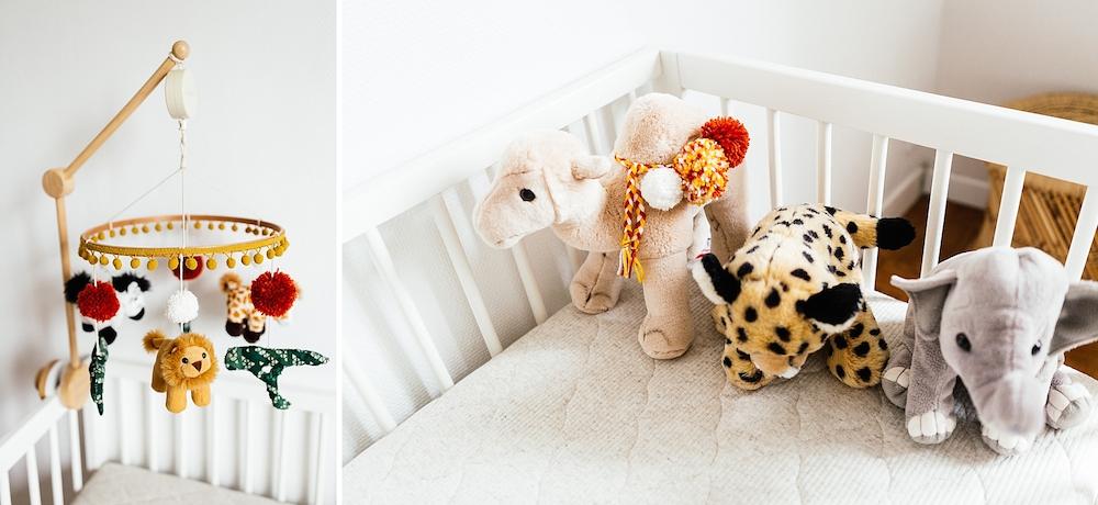 seance-photo-naissance-famille-jolyane-toulouse-rosefushiaphotographie003