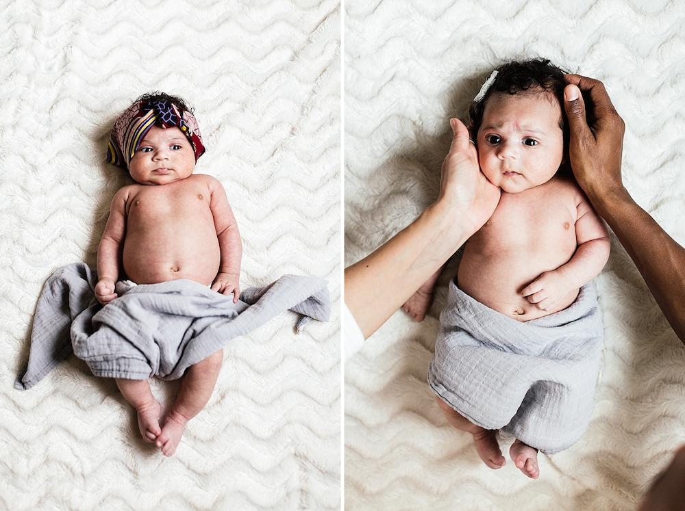 seance-photo-naissance-famille-jolyane-toulouse-rosefushiaphotographie007