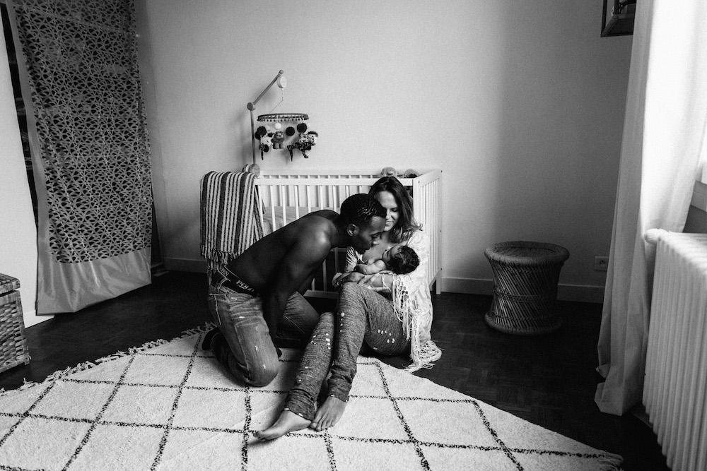 seance-photo-naissance-famille-jolyane-toulouse-rosefushiaphotographie020