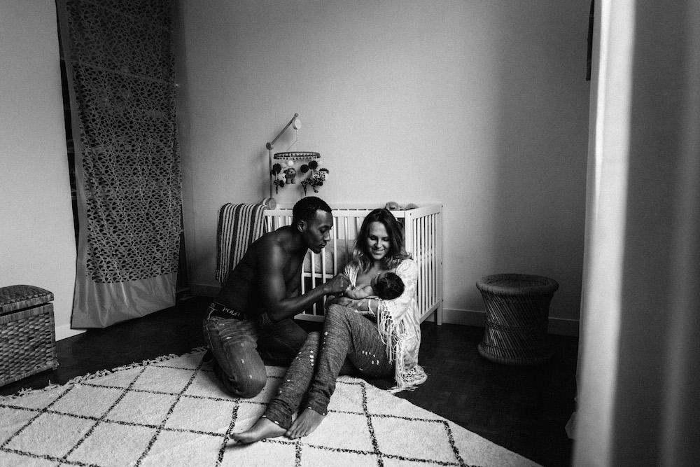 seance-photo-naissance-famille-jolyane-toulouse-rosefushiaphotographie021