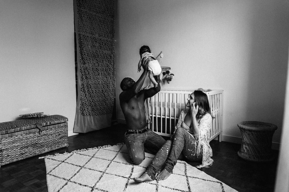 seance-photo-naissance-famille-jolyane-toulouse-rosefushiaphotographie022