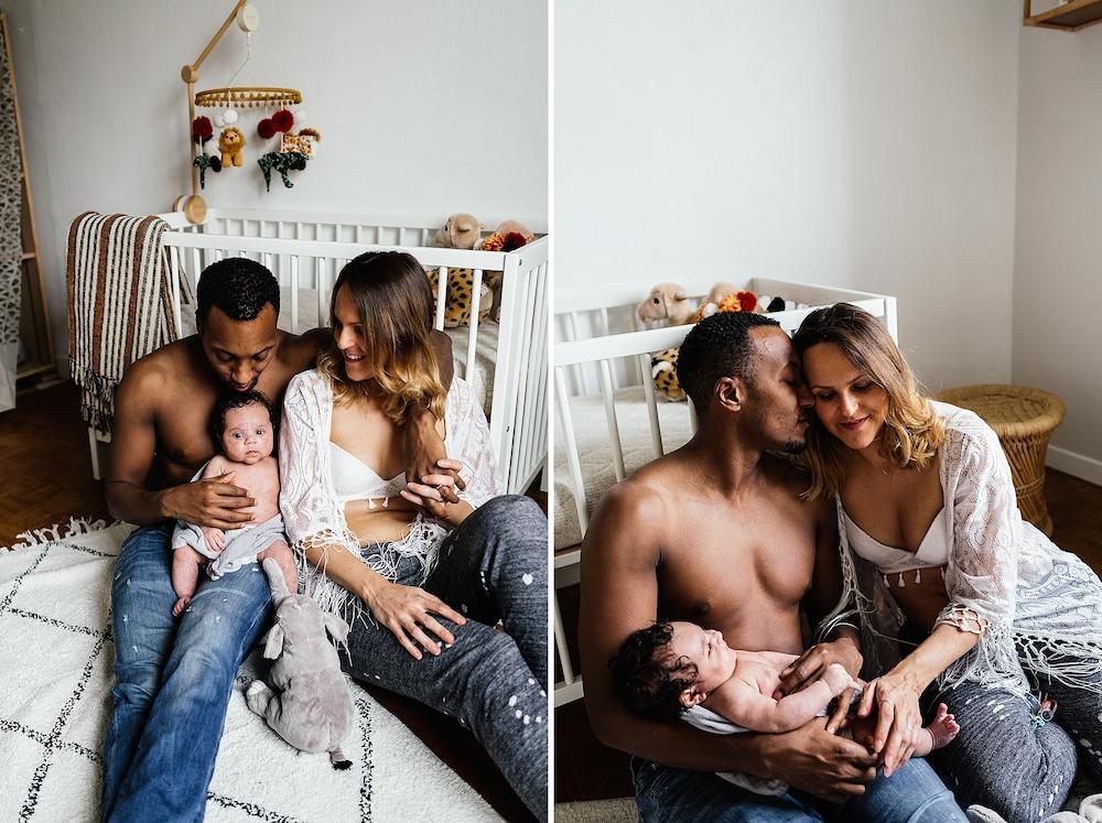 seance-photo-naissance-famille-jolyane-toulouse-rosefushiaphotographie025