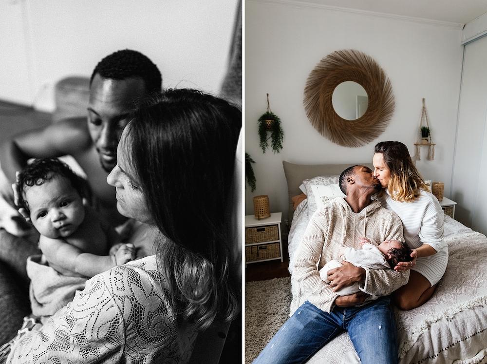 seance-photo-naissance-famille-jolyane-toulouse-rosefushiaphotographie028