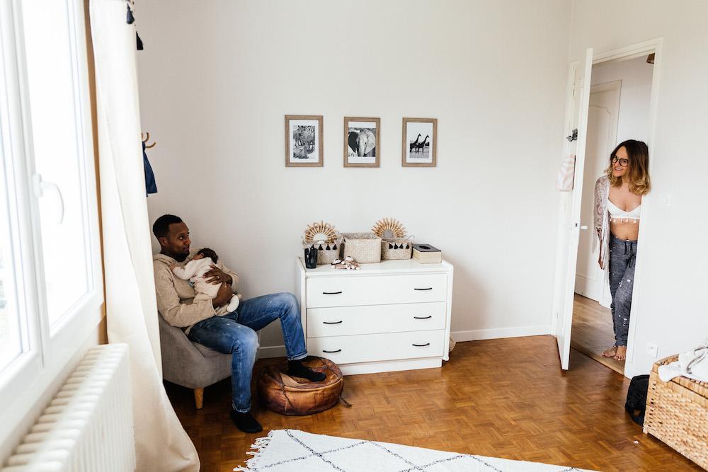 seance-photo-naissance-famille-jolyane-toulouse-rosefushiaphotographie029