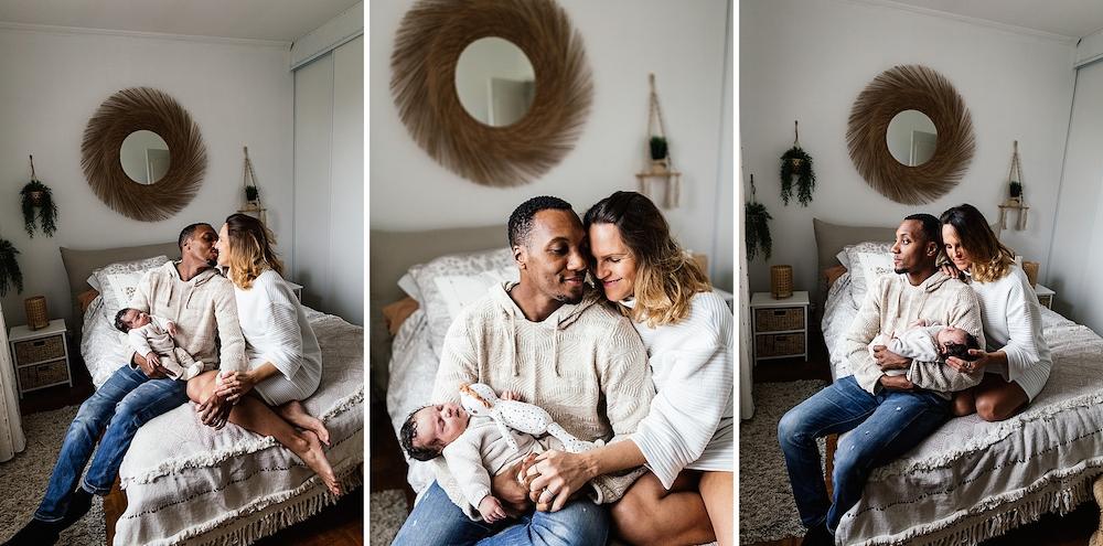 seance-photo-naissance-famille-jolyane-toulouse-rosefushiaphotographie031