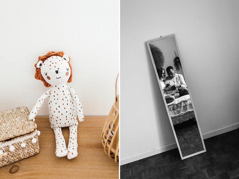 seance-photo-naissance-famille-jolyane-toulouse-rosefushiaphotographie034