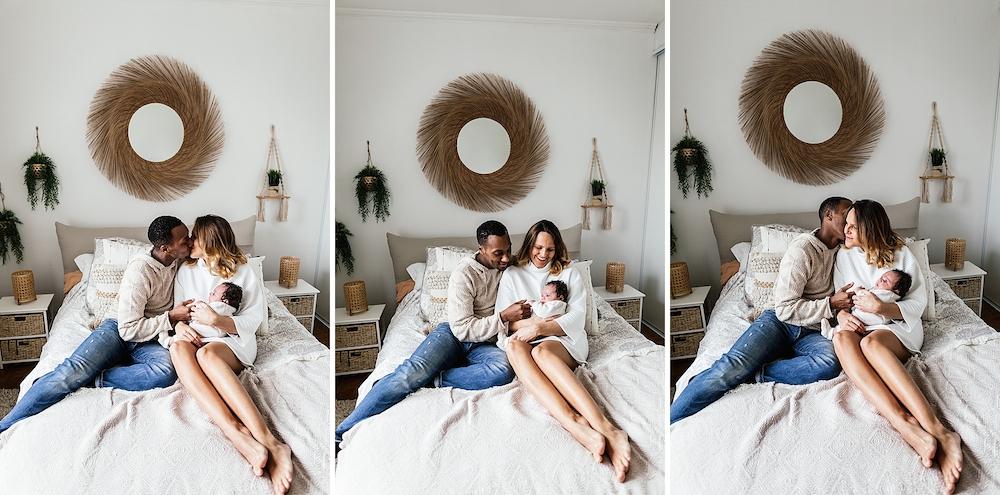 seance-photo-naissance-famille-jolyane-toulouse-rosefushiaphotographie037