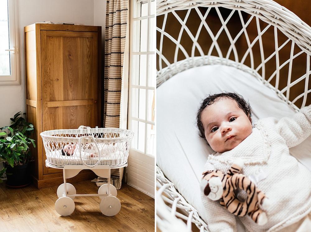 seance-photo-naissance-famille-jolyane-toulouse-rosefushiaphotographie047