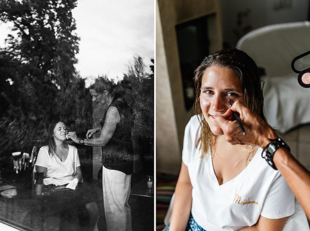 Mariage-pluvieux-festif-Camille-Renaud-Salon-de-Provence-rosefushiaphotographie035