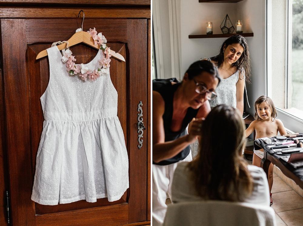 Mariage-pluvieux-festif-Camille-Renaud-Salon-de-Provence-rosefushiaphotographie047