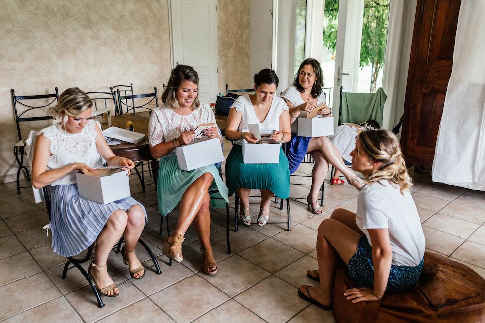 Mariage-pluvieux-festif-Camille-Renaud-Salon-de-Provence-rosefushiaphotographie091