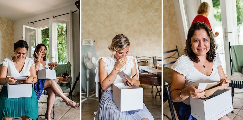 Mariage-pluvieux-festif-Camille-Renaud-Salon-de-Provence-rosefushiaphotographie098