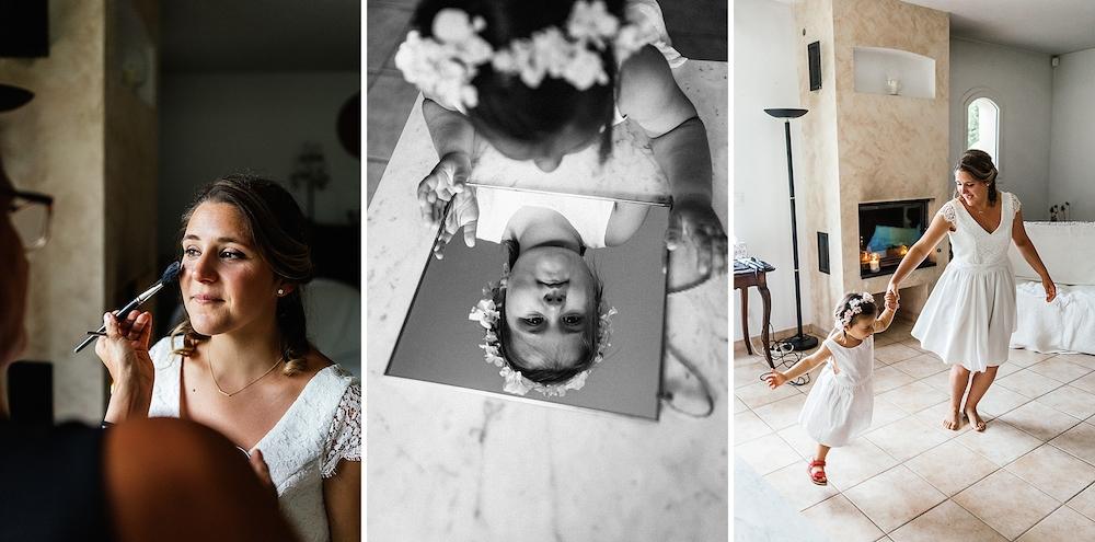 Mariage-pluvieux-festif-Camille-Renaud-Salon-de-Provence-rosefushiaphotographie107