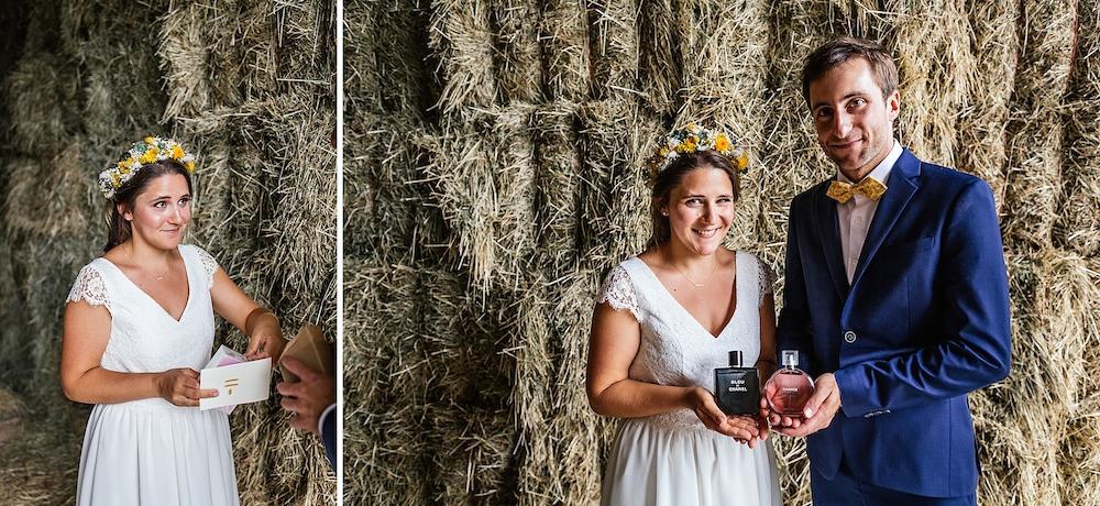Mariage-pluvieux-festif-Camille-Renaud-Salon-de-Provence-rosefushiaphotographie125