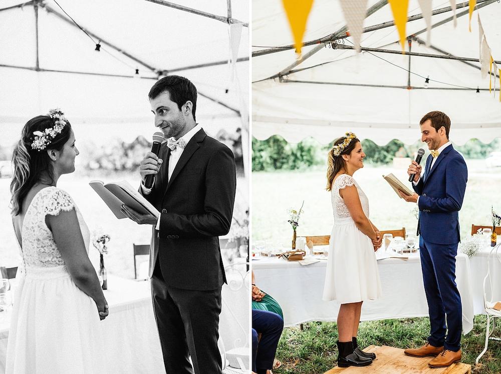 Mariage-pluvieux-festif-Camille-Renaud-Salon-de-Provence-rosefushiaphotographie227