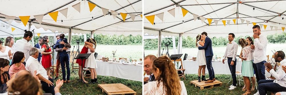 Mariage-pluvieux-festif-Camille-Renaud-Salon-de-Provence-rosefushiaphotographie240