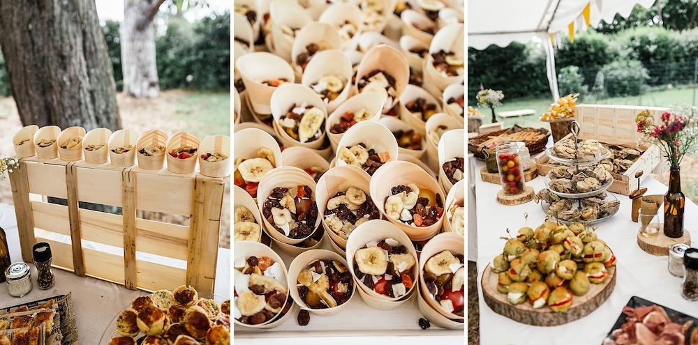 Mariage-pluvieux-festif-Camille-Renaud-Salon-de-Provence-rosefushiaphotographie279