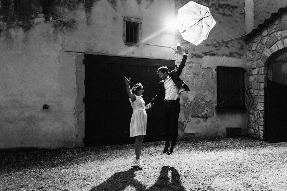 Mariage-pluvieux-festif-Camille-Renaud-Salon-de-Provence-rosefushiaphotographie332