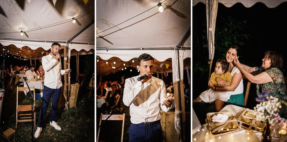 Mariage-pluvieux-festif-Camille-Renaud-Salon-de-Provence-rosefushiaphotographie357