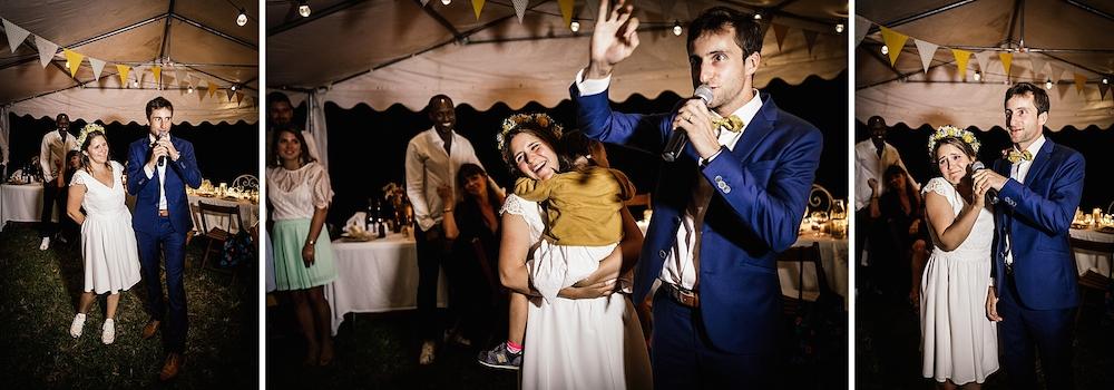 Mariage-pluvieux-festif-Camille-Renaud-Salon-de-Provence-rosefushiaphotographie367