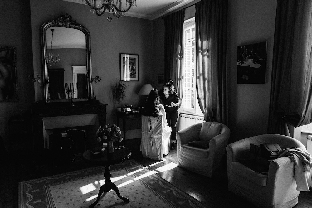 Mariage-folk-Lorie-Romain-Chateau-Mousens-toulouse-rosefushiaphotographie008
