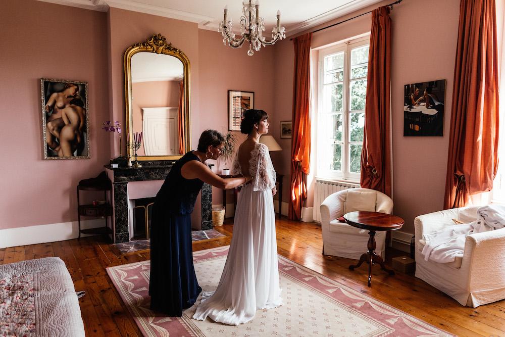 Mariage-folk-Lorie-Romain-Chateau-Mousens-toulouse-rosefushiaphotographie034