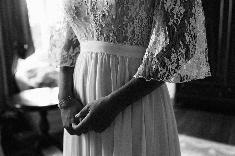 Mariage-folk-Lorie-Romain-Chateau-Mousens-toulouse-rosefushiaphotographie040