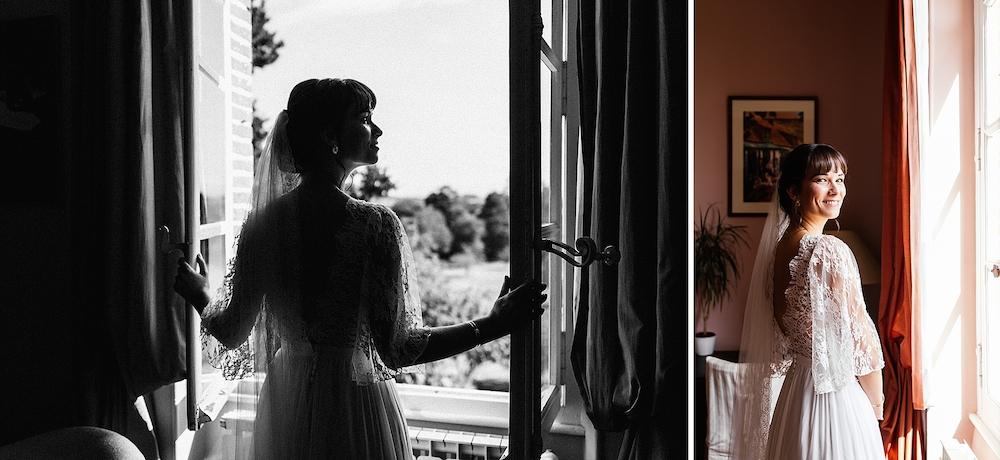 Mariage-folk-Lorie-Romain-Chateau-Mousens-toulouse-rosefushiaphotographie047