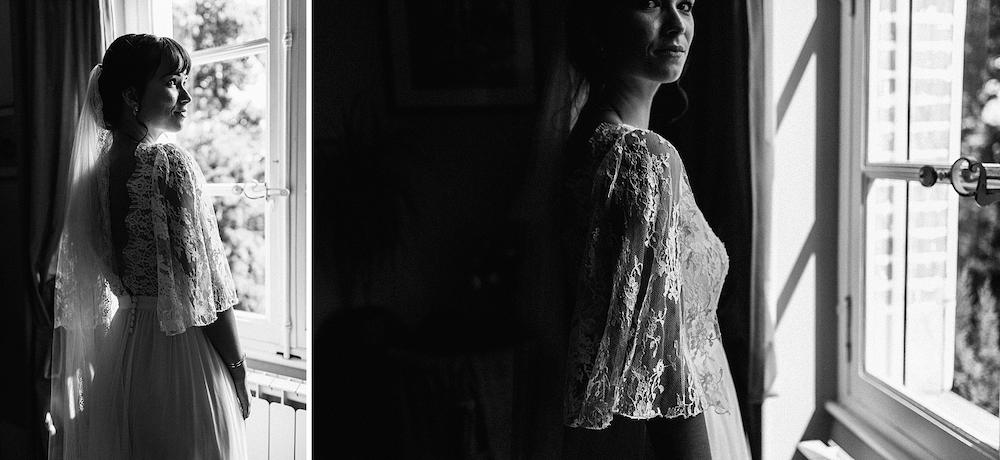 Mariage-folk-Lorie-Romain-Chateau-Mousens-toulouse-rosefushiaphotographie050
