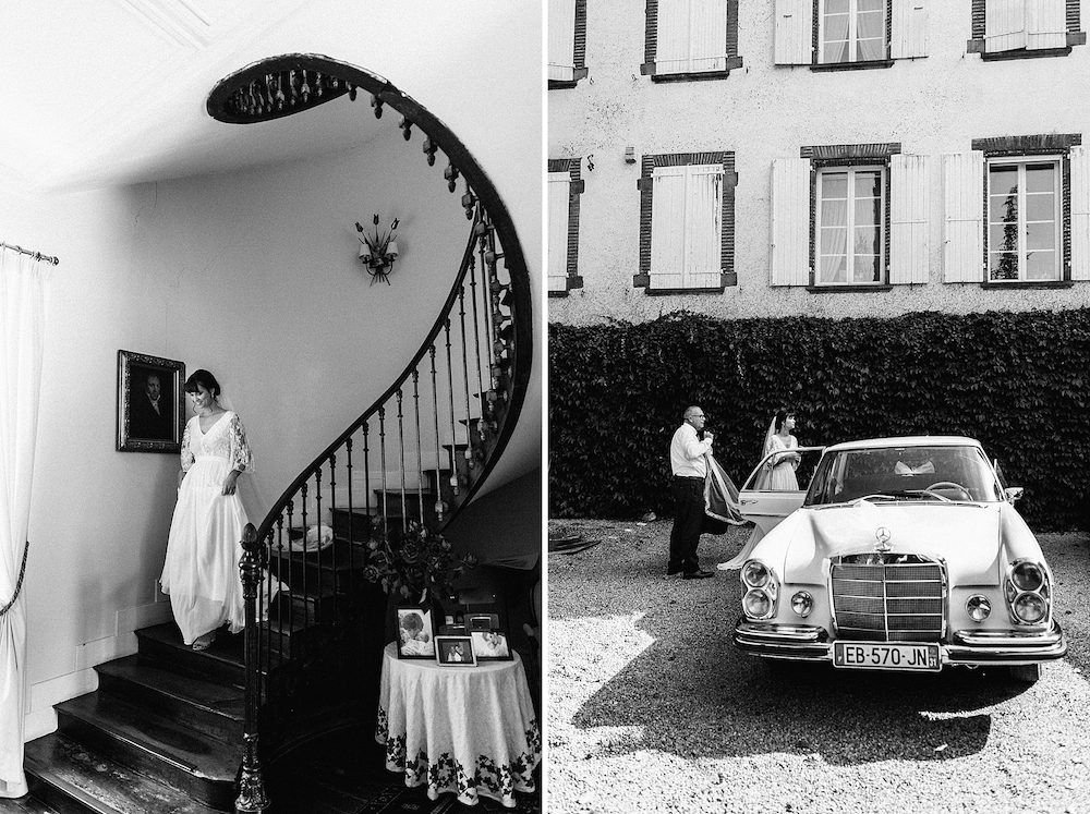 Mariage-folk-Lorie-Romain-Chateau-Mousens-toulouse-rosefushiaphotographie053